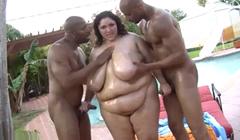 Sex!!!!! :-)) porno a gordas obesas