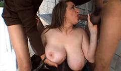 amigos cubanos contratan una puta a medias
