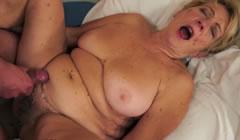 videos porno ancianas mujeres folladas